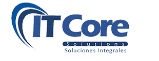 IT Core Solutions